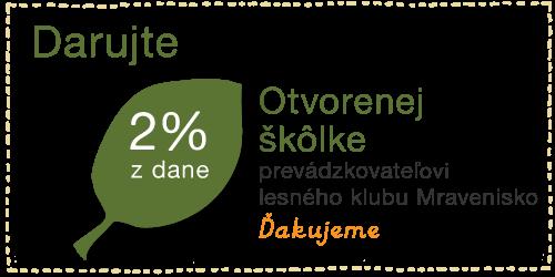 2-percenta